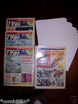 """Size N. 16"""" X 12""""  Backing Boards For Photographs, Eagle, Etc.  Qty :100"""
