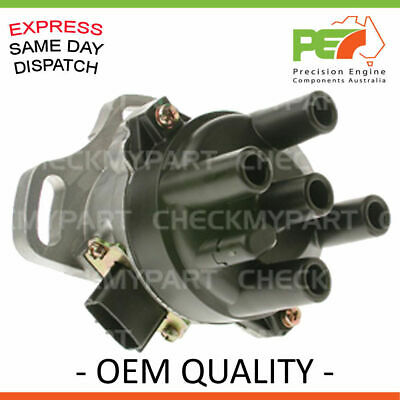 OEM QUALITY Brand New COMPLETE DISTRIBUTOR FOR Ford # T2T82277