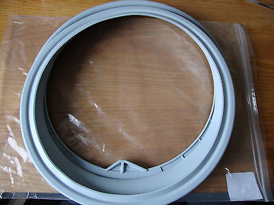 Hoover / Candy Washer  Door Seal- Dyn - Vhd - Go  Series.