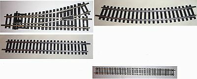 Hornby Assorted Track And Accessories To Choose From