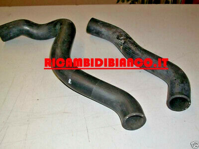 Fiat 127 Ds-127 Panorama Ds-Fiorino Pick-Up-Manicotti Radiatore 5948725-5948727