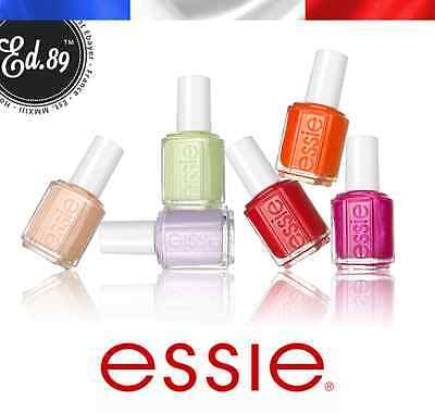 Essie Vernis à Ongles Nail Polish - 13.5ml / 0.46oz