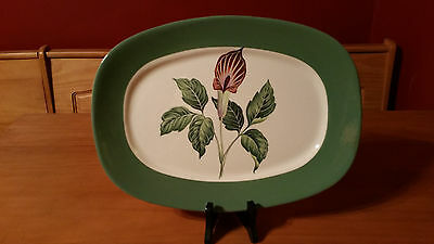 Taylor Smith Taylor Conversation Serving Platter