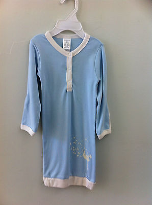 Snugzeez Baby Boy Long Sleeve Nightgown~~Bnwt~~Size 0