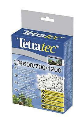 TetraTec CR600 - 700 - 1200 Ceramic Rings