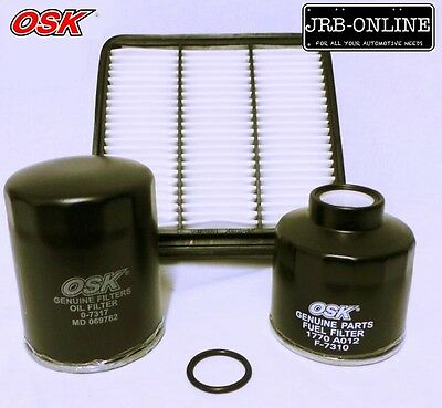 Toyota Repair 7 How To Change Cabin Air Filter For 2005 Toyota in addition Nissan Versa Fuel Pump Control Module also Scion Xb Fuel Filter also 2007 Toyota Corolla Color Code Location as well Scion Xd Oil Filter Location. on toyota corolla cabin air filter location on prius