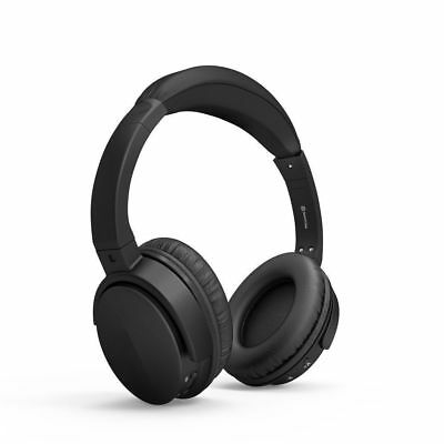 Bluedio Bluetooth 4.1 Headset Turbine Hurricane H Wireless Stereo Headphones NEW