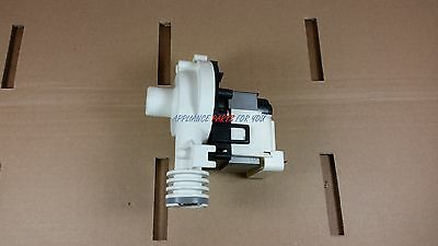 NEW Replacement WD26X10039 Dishwasher Drain Pump GE Hotpoint