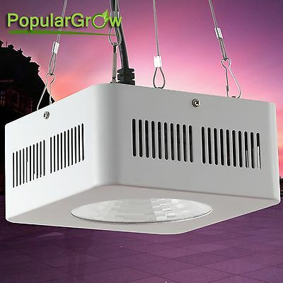 150W LED High Bay Light high Bright Warehouse Industrial Factory Commercial Lamp
