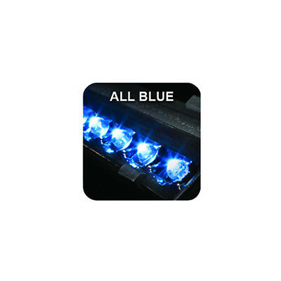 Wavepoint LED Air Wall - (Blue LED)