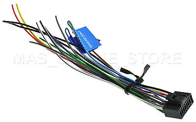 kenwood kdc 348u wiring diagram kenwood kdc bt645u wiring harness kenwood image wire harness for kenwood kdc 348u kdc348u pay today