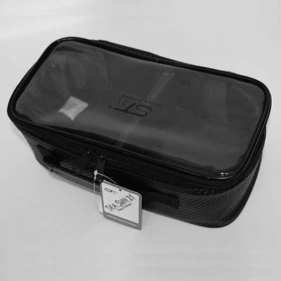 Fishing Reel Cases Accessory Storage Case ST-919(S)