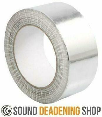 Dodo Fixman Tape Deadening Join Seam Sealer for Silent Coat Sound Proofing