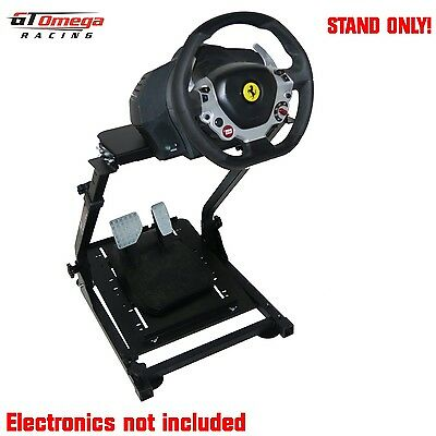 GT Omega Steering Wheel stand, For Thrustmaster TX Racing Wheel xbox one