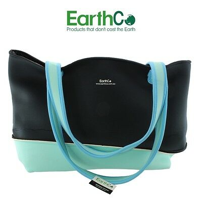 EarthCo Neoprene Tote Bag- SYD Stock