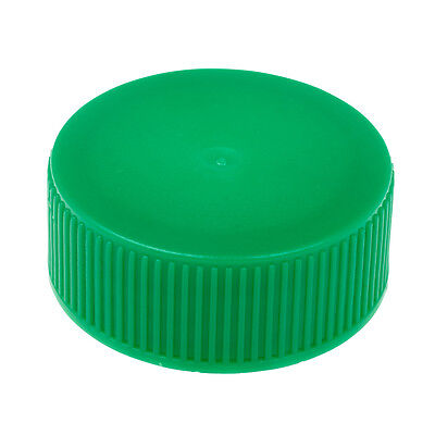 CELLTREAT 50mL Centrifuge Tube Cap Only, 500/Case, Non-sterile, #229453