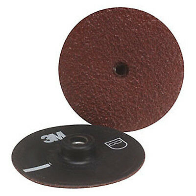 "3M 01429 Kut-Down Disc, 3"", 20 Discs Per Box, 50"
