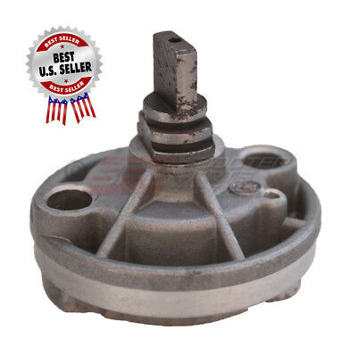 Oil Pump CF250 172MM CF150 158MJ 157MJ CFMoto 4 Stroke ~ US Seller