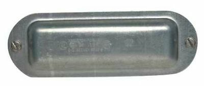 Appleton K100 Form 35 Steel Blank Dome