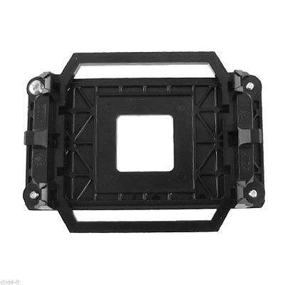 [AMD]Mainboard Bracket/Backplate Socket AM2 AM3 FM1 FM2 940→CPU Retention Module