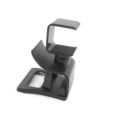 TV Clip Mount Holder Stand Clamp Kit for PS4 PlayStation 4 Move Eye Camera