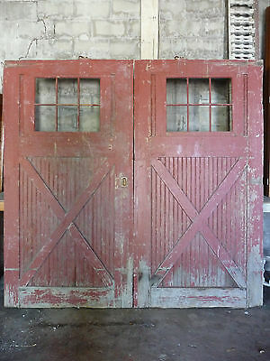 Barn Doors Architectural Amp Garden Antiques