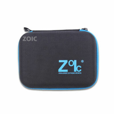 OZ Waterproof Diving Protective Housing Clear Case For GoPro Hero 4 3+ Go Pro HD
