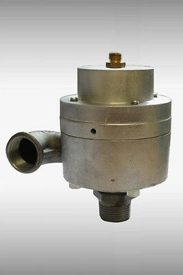 clemco outlet valve RMS-500, div. equipments, remote control for blast machines