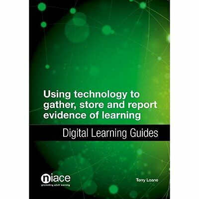 Using Technology to Gather Store Report Evidence Learning Loane N. 9781862018563