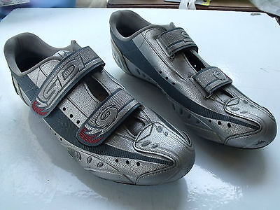 Chaussures Cycliste Sidi Pointure 46