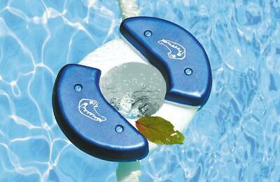 Gator Inline Leaf Surface Skimmer for swimming pools. FREE Delivery.