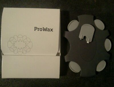 ProWax Hearing Aid Wax Guard Filters - For Oticon / Bernafon Aids