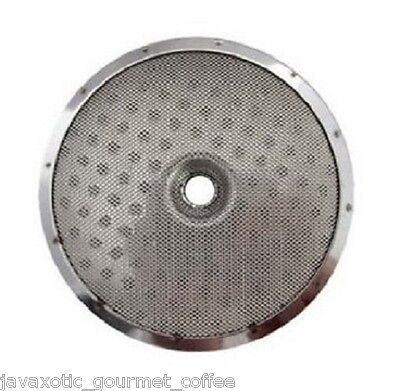 Nuova Simonelli Espresso Machine Group Head Shower Screen Genuine replacement