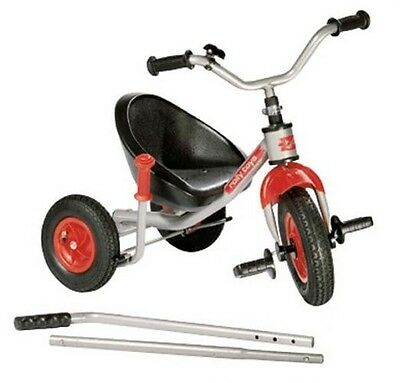 Triciclo Trento lusso Rolly Toys