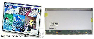 """New Display for Dell M6500 P//N 93F76 17.3/"""" WUXGA FHD Laptop LCD LED Screen"""
