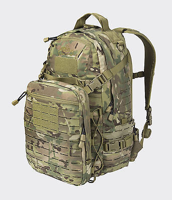 Direct Action Ghost 28+3.5L 3 Day Backpack Rucksack Camogrom Tarn Helikon Tex DA