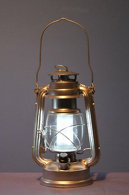 LED Camping Lantern Torch Dimmable Dimmer Fishing Light Lamp Camp
