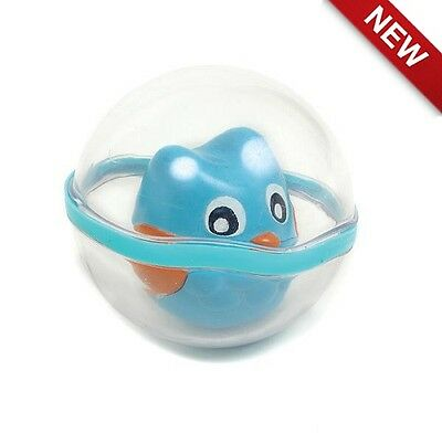 Playgro - Bobbing Bath Balls - BRAND NEW
