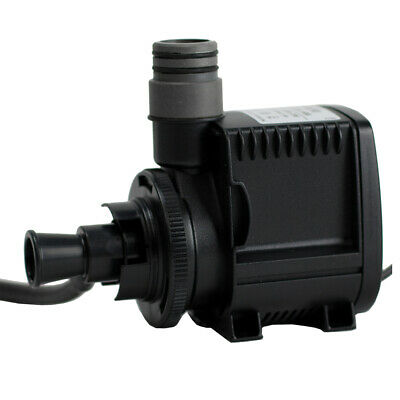 Red Sea Max 130/130D Skimmer Pump OEM Replacement - RS40253