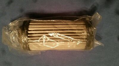 Genuine Parker 922628 40W Hydraulic Filter Element ****FREE SHIPPING****
