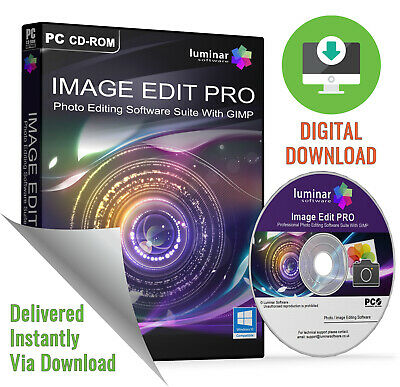 Image Editing Software Photoshop Cs5 Compatible For Pc Full Complete Program
