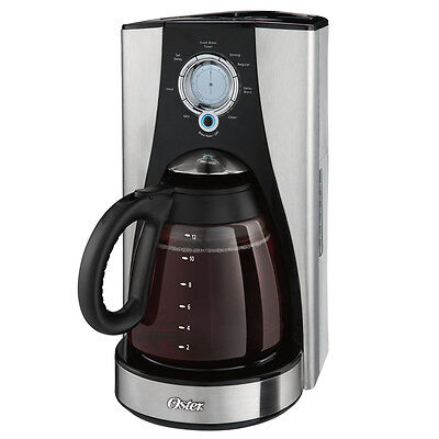 Coffee Makers (Automatic), Coffee & Tea Makers, Small Kitchen Appliances, Kitchen, Dining & Bar ...