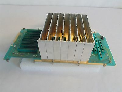 Hp 8505A Network Analyzer Module 08505-60020 (C12-2)