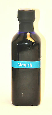 Anointing Oil Messiah 125 ml. From Holyland Jerusalem