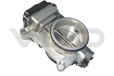 Vdo 408-239-822-001Z Throttle Body Renault Replacement Wholesale Price Sale