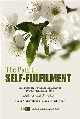 The Path to Self-Fulfilment -HB