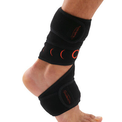 Sunbeam FlexFit Cold Therapy Wrap 1915-715-CN