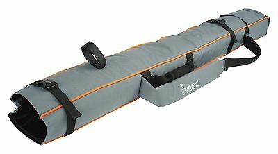 Imax Rod Holdall Sea Fishing Spinning Rod Tackle Bag Carryall (18523)