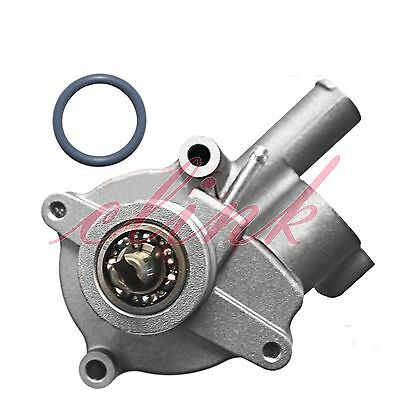 Water Pump,HiSun,UTV 500 700,HiSun,Massimo,Supermach, MSU 700 500 WITH O-RING