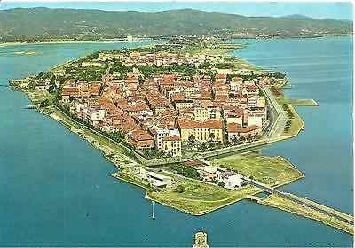 313  -  Orbetello